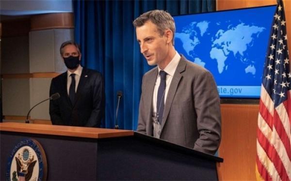 واکنش آمریکا به ادعای آزادسازی دارایی های ایران