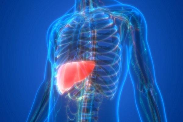 ارتباط قند خون و پیشرفت بیماری های کبد