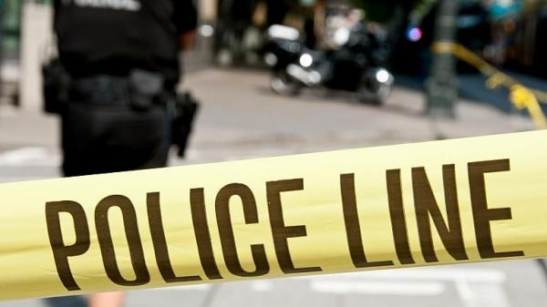 کانادا، راننده کامیون 4 عضو یک خانواده مسلمان را کشت