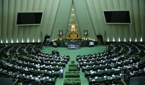 توصیه کیهان به مجلس: عقلانیت داشته باشید؛ آرام باشید