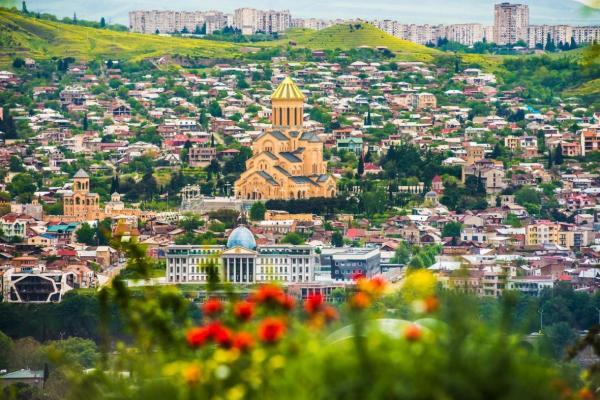 راهنمای سفر به گرجستان، زمان رفتن، هزینه ها و نکته ها