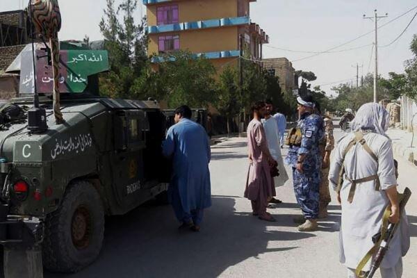 ویزای کانادا: اعطای اجازه اقامت کانادا به مترجمان و کارکنان سفارت در افغانستان