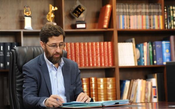 سلمان فارسی؛ نقطه عطف سریال سازی