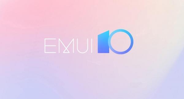 عبور کاربران EMUI 10 از مرز 50 میلیون نفر