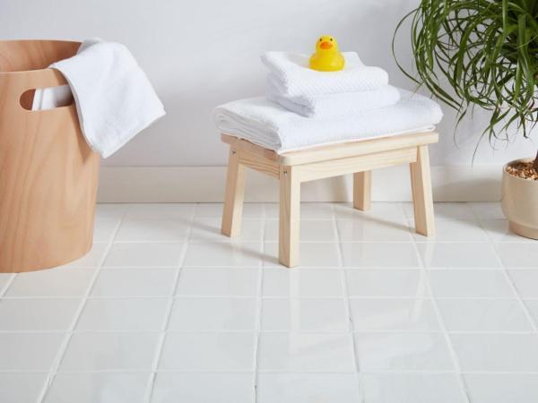 مقاله: استفاده از سرامیک در بازسازی خانه (انواع، مزایا، معایب)